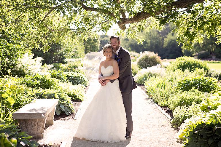 Madison Wedding Photographers – Henk Prinsloo Productions » Henk ...
